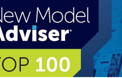 New Model Adviser Top 100