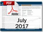 Market Update July 2017 Download