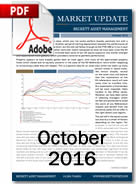 Market Update October 2016 Download