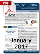 Investment Review January 2017 Download