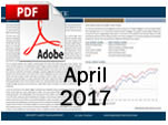 Market Update April 2017
