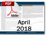 Market Update April 2018 Download