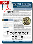 Investment Review December 2015 Download