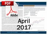 Market Update April 2017