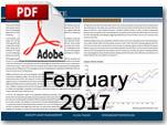 Market Update February 2017
