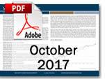 Market Update October 2017 Download