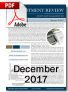 Investment Review December 2017 Download