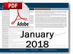 Market-Update January 2018