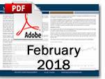 Market-Update February 2018