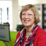 Lynne Hobden-Clarke