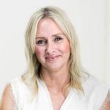 Clare Mayhew