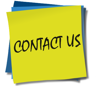 Contact Becketts