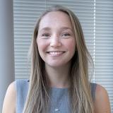 Katie Morphew