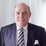 Malcolm Streatfield